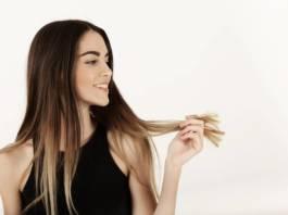 Jak szybko zapuścić włosy? Sprawdzone sposoby
