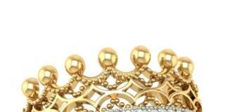 azurowy-pierscionek-korona-z-zoltego-zlota